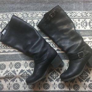 FRYE Women's Veronica Slouch Boot